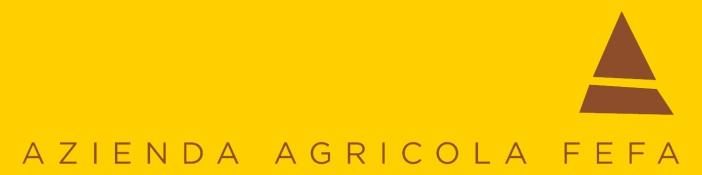 azienda_agricola_fefa