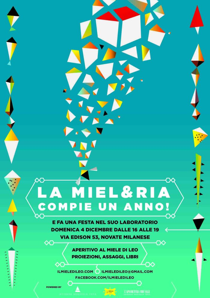 mieleria_poster_tris
